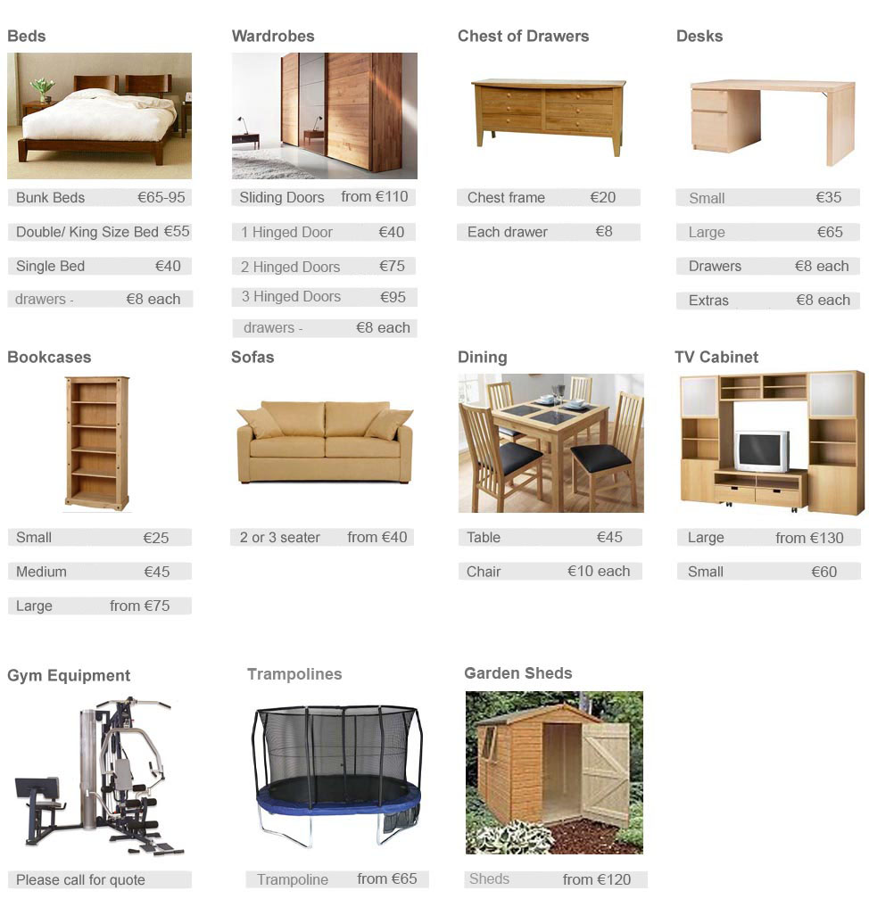 how much is ikea assembly service best ikea furniture